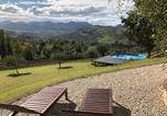 Location vacances Castelbellino - Casa Ripa Guest House-1