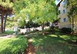 Location vacances Porec - Apartment in Porec/Istrien 35368-2