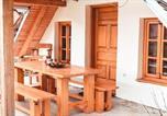Location vacances Beli Manastir - Sobe/Moduli na Opg-u Zajec-2