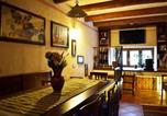 Hôtel Province de Potenza - La Giara Bed&Breakfast-4