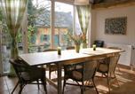 Location vacances Brakel - Holiday Home Les Plachettes-4