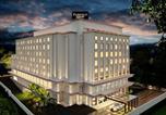 Hôtel Amritsar - Fairfield by Marriott Amritsar-4