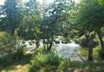 Location vacances Karlovac - &quote;Sunčani Otok&quote;-2