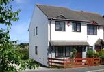 Location vacances Padstow - Holiday Home Raleigh-1