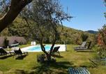 Location vacances Moulinet - Villa Luceram-4