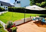 Location vacances Bacharach - Ferienwohnung Mittelrhein Familie Lehmann-1