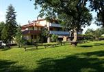 Villages vacances Несебър - Strandzha Complex-1