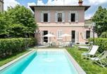 Location vacances Ponte Buggianese - Ev-Emma233 - Villa Lilli 8-1