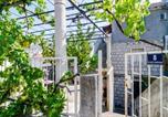 Location vacances Dubrovnik - Apartment Tenega-1