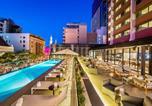 Hôtel Brisbane - Next Hotel Brisbane-1
