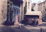 Location vacances  Seine-Saint-Denis - K&A Apartment-2