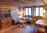 Location vacances Quinto - Apartment Casa Alpetta-2