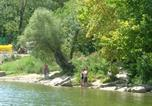 Camping Vallon-Pont-d'Arc - Camping de l'Ardèche-1