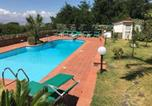 Location vacances Ercolano - Il Giardinetto-1