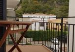 Location vacances L'Estartit - Montgris 2-9-1