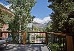 Location vacances Telluride - 218 West Gregory-1