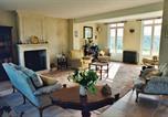 Location vacances Tourville-en-Auge - Villa in Calvados Ii-4