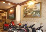 Hôtel Phan Thiết - Tay Ho Hotel-3