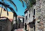 Location vacances Garessio - B&B San Martino-1