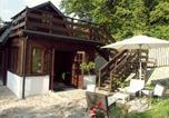 Location vacances Kazimierz Dolny - Marychost- dom do wynajęcia-4
