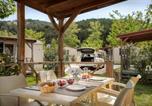 Camping Baška - San Marino Camping Resort by Valamar-3
