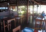 Villages vacances Lipa Noi - Lipa Bay Resort-4