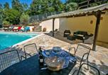 Location vacances Bettona - Casa Betty-3