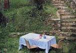 Location vacances Calci - Il Frullino-4