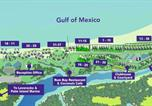 Location vacances Placida - Cape Haze Villa #12476 Villa-3