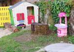 Location vacances  Creuse - Gîte chezmadlou-2