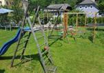 Location vacances Predlitz - Ferienwohnungen Trinker-3