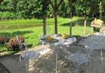 Location vacances Argouges - Gîte Les Portes du Coglais, 3 pièces, 5 personnes - Fr-1-538-60-3
