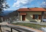Location vacances Borghetto di Vara - Il Poggio Degli Olivi-1