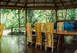 Location vacances Diwan - Wildwood-2