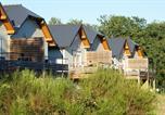 Location vacances  France - Relais du Plessis-1