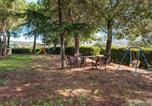 Location vacances  Province d'Ascoli Piceno - Casa Cristina-2