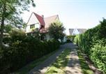 Location vacances Veurne - Villa Bertrand-3