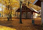 Camping Saint-Leu-d'Esserent - Huttopia Versailles-3