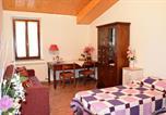 Location vacances Palaia - Tenuta Santa Chiara-1