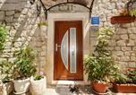 Location vacances Trogir - Apartment Irvin-2