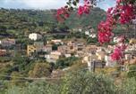 Location vacances Pozzomaggiore - Casa Nina - Modolo a 3 km dal mare di Bosa-1