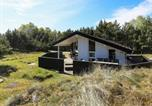 Location vacances Strandby - Two-Bedroom Holiday home in Christiansfeld-4