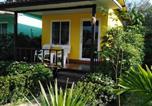 Location vacances Ko Lanta Yai - Lanta Happy House-1