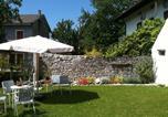 Location vacances  Province de Pordenone - Affittacamere Al castello-4