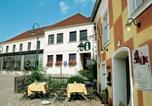 Hôtel Dürnstein - Hotel Zur Schonenburg-3