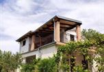 Location vacances Starigrad - Beautiful Apartment in Starigrad with Garden-1