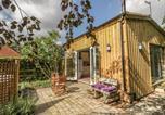 Location vacances Lichfield - Hen House View-2