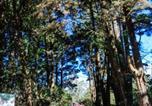 Location vacances Santa Elena - Moon Forest Apartments-2