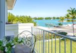 Location vacances Layton - Duck Key Sunrise Apartment with Ocean Views-2