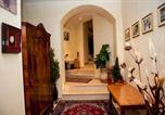 Location vacances  Province de Rieti - Casa Vacanza La Piazza-3